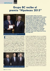 Metros2 2015_02