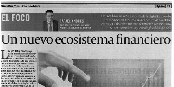 ecosistema_financiero